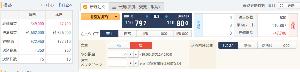 2929 - (株)ファーマフーズ よっしゃーーーーーーーーやっぱり売りで正解!!! 30万げっと!!!!おりゃーーーーーーーーーーーお
