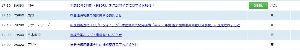 2929 - (株)ファーマフーズ 東証のTDNETに開示されたのは17:10分か
