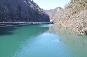 ★☆居酒屋『Love&Peace』信州店_開店のお 遅くなりました この辺では松本の新橋の先で奈良井川と 梓川が合流します、その地点から犀川と言ってます