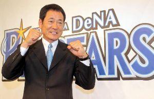 DeNAに勝てない小川ヤクルト 燕さんのおかげで監督続投です(笑)