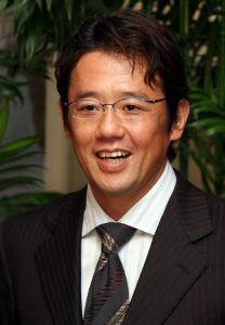 DeNAに勝てない小川ヤクルト 今日は、小川監督の継投、代打起用策ズバリ的中です(笑)