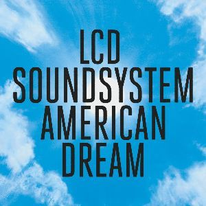 Rock's Goin' On! Closer.  9/1リリースの4thから。  LCD Soundsystem - tonite