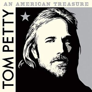 Rock's Goin' On! Tom Petty没後、約1年。 コンピレーション「An American Treasure」がリリ