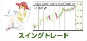 1518 - 三井松島ホールディングス(株) 次回決算本決算2021/05 中旬 3Q 進捗率 90%はクリア済み 大丈夫でしょう