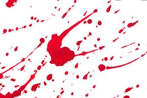 4571 - ナノキャリア(株) 忠告:  現値でエントリーしたら討ち死にします。 返り血を浴びたくなかったら 危険物には近づくな。