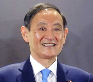 4571 - ナノキャリア(株) 菅首相は所見表明演説で2年を目途に不妊治療の保険適用実現を明言