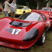 極上ボルボXC70オーシャンレース特別車