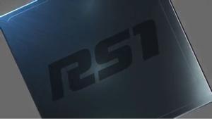 3652 - (株)ディジタルメディアプロフェッショナル DMPのRS1✨✨  次世代プラットフォーム「HAYABUSA」最高かよ(๑˃̵ᴗ˂̵)  テンショ