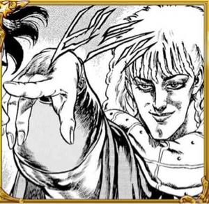 9513 - J-POWER 妖星の田中    ホルダーでありながらネガティブなコメントを連投する裏切り者である。