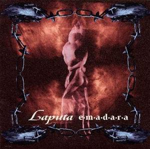 呟きながらしりとりしませんか?笑 LOWSPIRITED=D or ど or と  ヴィジュアル系バンド「Laputa(ラピュータ)」