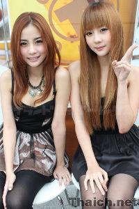 呟きながらしりとりしませんか?笑 タイのニューハーフ  *こんばんは。 雨あめ、 止んでください。