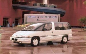 呟きながらしりとりしませんか?笑 トランスポーツ  ポンティアックの車です!!  次は「つ or づ」からでお願いします!!  sag