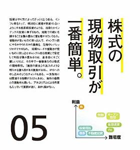 2743 - ピクセルカンパニーズ(株) 株式の現物取引が1番簡単 by cis語録