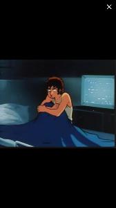 2743 - ピクセルカンパニーズ(株) ホルダーこんな感じでふねw  (´・_・`)しょぼん