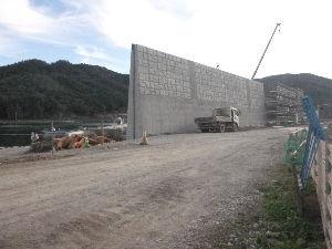 5282 - ジオスター(株) イギリスとアイルランドの国境に、壁が造られることになるのであればジオスターの出番かな。