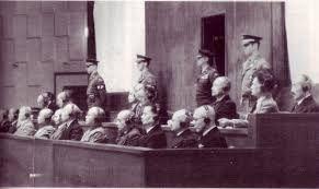 PL学園監督の成り手が無く廃部の危機  ◆大東亜戦争・東京裁判に関する発言-3      プライス (アメリカ陸軍法務官) 東京裁判は、日