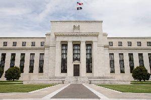 7182 - (株)ゆうちょ銀行 ほぼ95%の確率で FRB利上げ「決定」だろうし その伏線・・・すでに$高¥安が進行してる! で、実