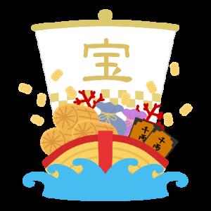 7182 - (株)ゆうちょ銀行 安心 💥高配当銘柄💥  配当近い 🆙