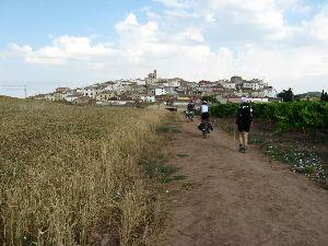 スペインってどんな国? カミーノ デ サンティアゴを歩くのはいかがですか? カトリックじゃなくても 歩いていい巡礼の道 80