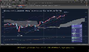 1569 - TOPIXベア上場投信 9月19日木曜日 朝6時分に起きた。FOMC終わる。ドル円108.710円までは、行くだろう。157