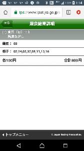 ☆豪小国☆ こんばんはですぅー\(^o^)/  もう、オークスですか・・  そしてダービー・・祭典 (*^▽^)