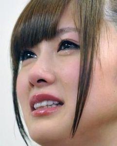 3661 - (株)エムアップ AKBのことは嫌いになっても、乃木坂のことは嫌いにならないでください😭