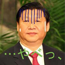 M7級首都直下地震、3年内80%!! 東京大学地震研究所 中国ウソのヒット作 南京30万人大虐殺は不可能で捏造だらけ     戦後70周年を迎える今年、中国は