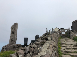 4420 - イーソル(株) 神社スキ-の私としては、tonさんの神社の写真とても楽しみにしているんです😊  私もこの間行ってきた