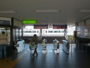 4849 - エン・ジャパン(株) 今は踊り場です。