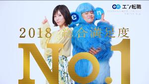 4849 - エン・ジャパン(株) 株主満足度もNo1を目指して頑張ってもらいたいところです。
