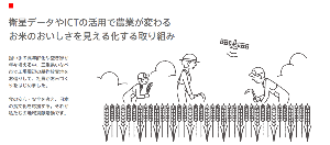 7908 - KIMOTO まだまだ格安だと思うんだけどな(● ˃̶͈̀ロ˂̶͈́)੭ꠥ⁾⁾