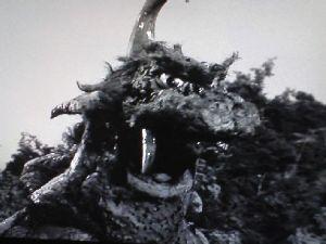 """""""強竜再燃"""" ゴメスはエルナンデスとはモノが違います(〃⌒ー⌒〃)ゞ エヘヘ http://www.nikkansports.com/baseball/news/f-bb-tp0"""