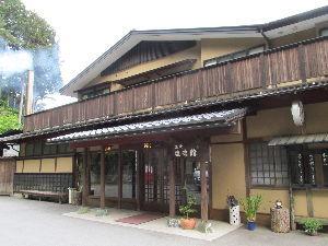 温泉談議 またもやご無沙汰いたしております m(__)m  先日、出かけていた長野で 良い温泉に入ってきました