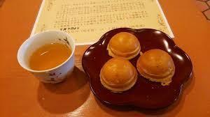 8368 - (株)百五銀行 蜂蜜まんじゅう  食べたいな^^