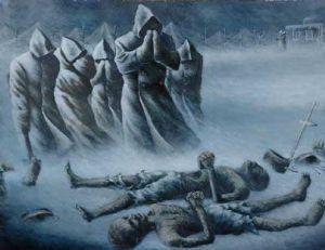 シナ人に凌辱されまくる日本の暴力団 あなたはまだ真実を知らない・・・    【歴史の闇】に葬り隠し続けることは許されないと思う