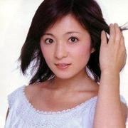 太田裕美のファンの方