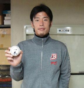 オチシン老人ガラクタ打線 http://www.nikkansports.com/baseball/news/f-bb-tp0