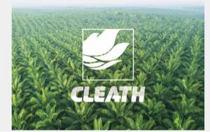 9318 - アジア開発キャピタル(株) 環境保護と地球資源保護に貢献する企業なんだけどね。