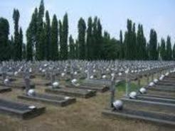 殺人厚労省 年金横領年7千億横流し 「ムルデカ(独立)」と叫んで彼らを見送った           インドネシアの人たちは永遠に忘れない