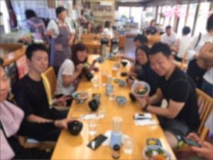 ダイビングサークルin広島 https://blogs.yahoo.co.jp/padi820241/14974530.html