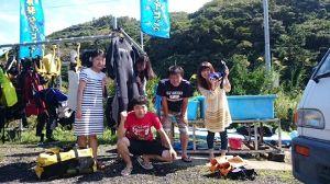 ダイビングサークルin広島 ブログ更新しました! http://blogs.yahoo.co.jp/padi820241/fol