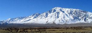 おもいで蛍 ✿金時さん ◆サラさん ☆タイガーさん あとちょっとですね ネバタの シエラ山脈からたくさんの人たち