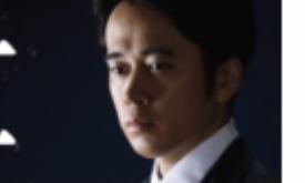3825 - (株)リミックスポイント 小田が株主見下してるぞ。  冷たい目で見てるぞ。