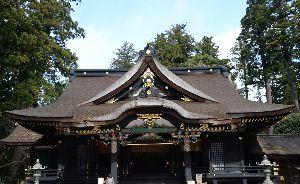 なかなか勝てないyoー 香取神宮に行って願ってキタ━━━━(゚∀゚)━━━━!!だがや  娘は6時にチャリで出