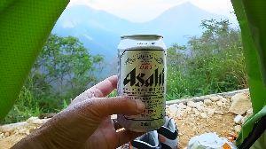 中高年で日本百名山を始めました 信州百名山、大天井岳で完登しました。 百高山の赤沢山もarsさんの説明で無事に登頂できました。 今ヒ