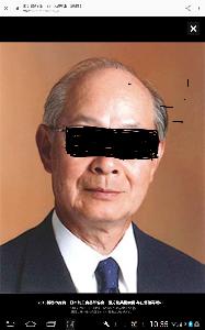 2687 - (株)シー・ヴイ・エス・ベイエリア 「このハゲ~~~」               「違うだろう!違うだろう!」