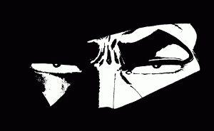 ゴルゴの独り言 「山田君、座布団あげて。」