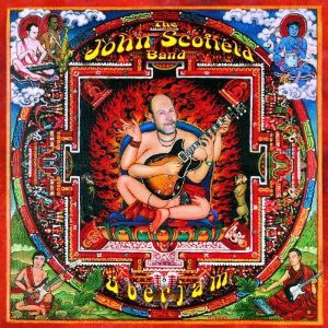 Taraima de Musica http://youtu.be/L_Sz8bpcw-g John Scofield Blue Not