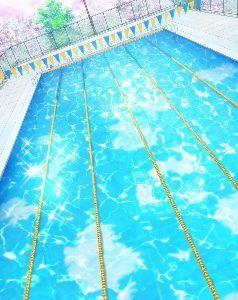 水泳を楽しもう こんばんは、あばにおぐさん。全国マスターズ大会ですか!すごいですね!! 10年連続出場で表彰もほんと