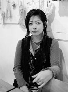 静岡県民のオアシス♪ 15日に死去していたことが明らかになった女優の樹木希林(きき・きりん、本名・内田啓子)さんの通夜が1